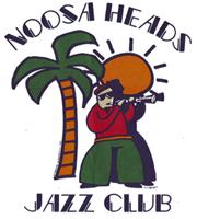 Noosa Heads Jazz Club @ Sunshine Beach Surf Club | Noosa Heads | Queensland | Australia